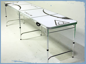bpt-8-professional-beer-pong-table